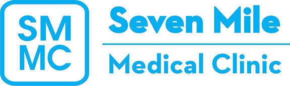 Seven Mile Medical Clinic